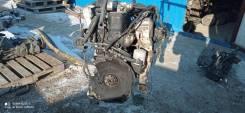 Двигатель Isuzu 4JB1T