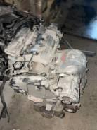 Двигатель toyota 3S-GE 2WD A/T