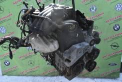 Двигатель Фольксваген Гольф 4 V-1.6 (APF)