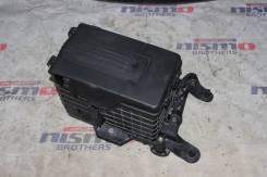 Корпус аккумулятора VW Tiguan 2008-2011 3C0915443A