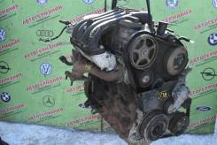 Двигатель дизельный Volkswagen Caddy 2 V-1.9 SDI (AYQ)