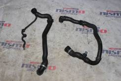 Шланги радиатора VW Tiguan 2008-2011 5N0122051AF