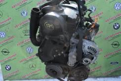 Двигатель дизельный Volkswagen Sharan V-1.9 TDI (AUY)