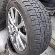 Зимняя колёса