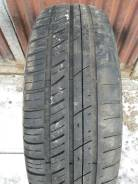 Cordiant Sport 2, 175/70R13 82T