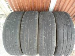 Cordiant Road Runner, 185/65R15 88H