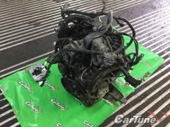Двигатель в сборе 13BMSP Mazda RX8 SE3P (87т. км) [Cartune] 1034