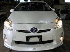 Фары LED 4730 ПАРА Toyota Prius zvw30 2010г №87 ОТС