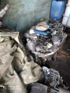 Продам двигатель в сборе YD22