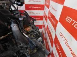 АКПП Toyota, 2AR-FE, U241E, 2wd   Установка   Гарантия до 30 дней