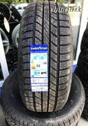 Goodyear Wrangler HP All Weather, 245/65 R17