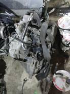 АКПП CVT Mitsubishi 2700A243 F1CJA-2-B3W 1XG4E
