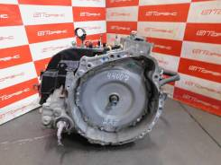 АКПП Toyota 2AZ-FXE, P311-01A, 4wd | Установка | Гарантия до 30 дней