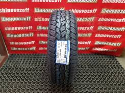 Toyo Open Country A/T+, 215/65 R16 98H