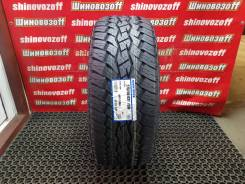 Toyo Open Country A/T+, 275/50 R21 113S