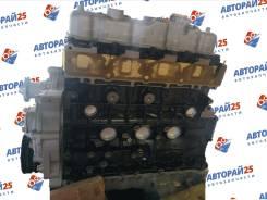 Двигатель в сборе без навесного 4JB1 T Isuzu 8-94437-397-7