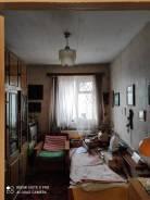 4-комнатная, улица Ломоносова 11. Космос, агентство, 61,0кв.м.