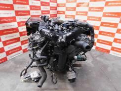 Двигатель Lexus 2UR-FSE   Установка   Гарантия до 365 дней