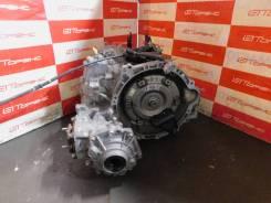 АКПП Toyota, 2ZR-FAE, K311F, 4WD | Установка | Гарантия до 30 дней