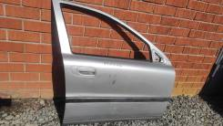 Дверь передняя правая Volvo S60 Вольво S60 2000