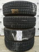 Yellow Hat Ice Frontage, 175/65 R15