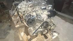 Продам ДВС 6G74 с АКПП V5A51