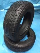 Kumho I'Zen KW22, 185/65R14