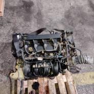 Двигатель Mazda 6 (L3-VE)