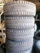 Pirelli Ice Asimmetrico Plus, M+S 205/60 R16 96Q