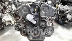 Двигатель G6BA Hyundai, Kia