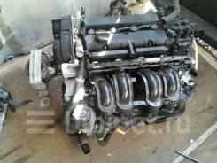 Двигатель 1,6л PNDA