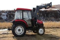 YTO MF504. Срочно продается трактор YTO MF 504, 50,00л.с.