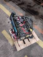 2.0 л. двигатель CCZ Volkswagen Jetta
