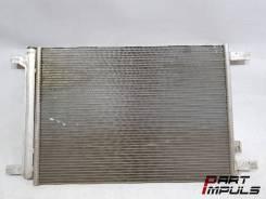 Радиатор кондиционера Volkswagen Tiguan (01.2016 - н. в. ) 5Q0816411AR