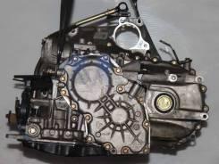 АКПП Nissan RE4F04B-FT40 на Nissan Serena RC24 QR25-DE