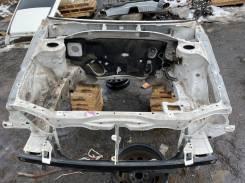 Передняя часть кузова Toyota Corona Premio ST210 3S-FSE 1998г