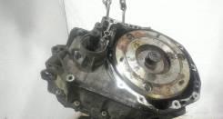 АКПП - автомат Renault Megane 2 1.6л 2002-2009г