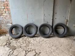 Dunlop Enasave EC300, 155 / 65 -14