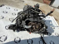 АКПП / Автомат A240E-04A Режимный PWR MANU на Toyota Corolla Sprinter