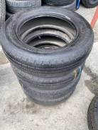 Bridgestone R202, LT 185/65 R15