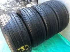 Bridgestone Dueler H/L Alenza Plus, 275/60 R18