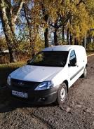 Лада Ларгус. , фургон, 106 л. с., на метане, с НДС, на гарантии., 1 600куб. см., 2 000кг., 4x2