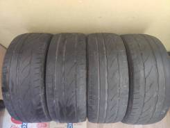 Bridgestone Potenza RE002 Adrenalin, 215/45/17