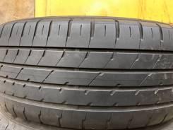 Dunlop Enasave RV504, 225/55R18