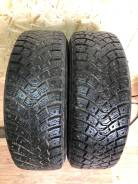 Michelin X-Ice North, 175/65 R14