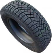 Pirelli Ice Zero Friction, 285/50 R20