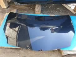 Капот 202 Toyota Prius ZVW30 2Zrfxe 53301-47060