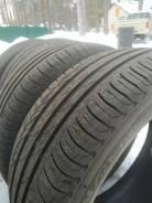 Bridgestone Turanza, 205/55/16