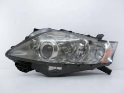 Фара Левая Lexus RX GGL10 48-77 Оригинал.