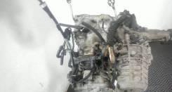 АКПП автомат Toyota Highlander 2 2007-2013г 2GRFE 3.5л
